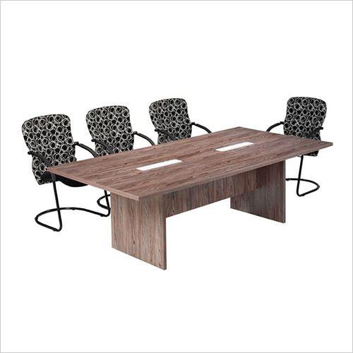 Executive Boardrooms