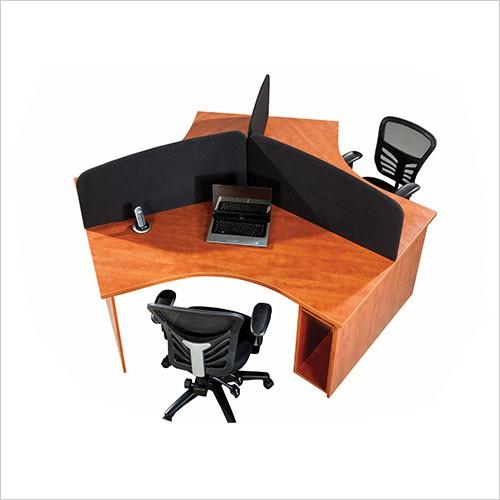Data Pro Desking