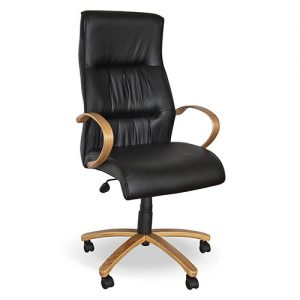 Luvit Executive Chair